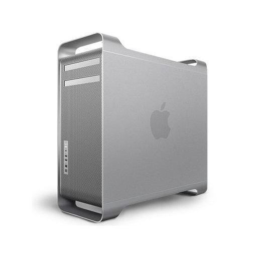 Mac Pro (Agosto 2006) Xeon 2,66 GHz - HDD 500 GB - 4GB