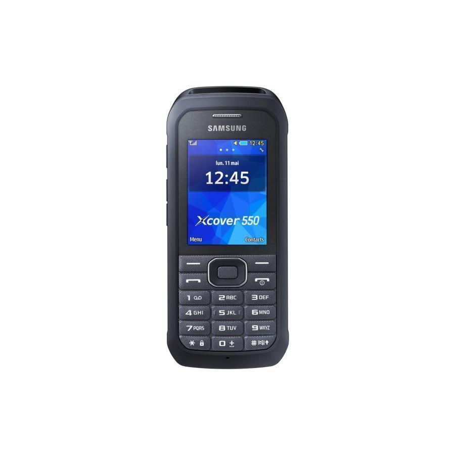Galaxy Xcover 550