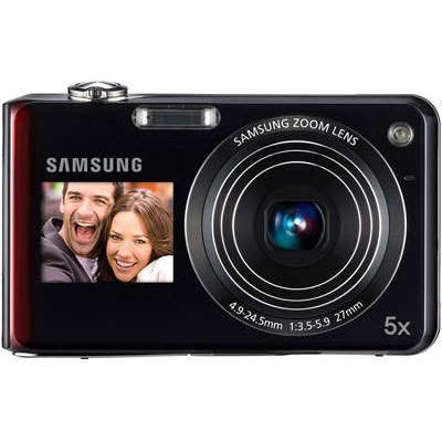 Compact Samsung ST560 - Noir