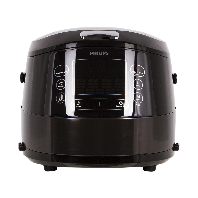Philips HD4749/77 Πολυ-μάγειρας