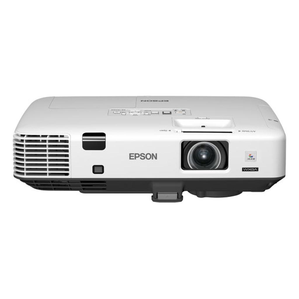 Vidéo projecteur Epson EB 1945W Blanc