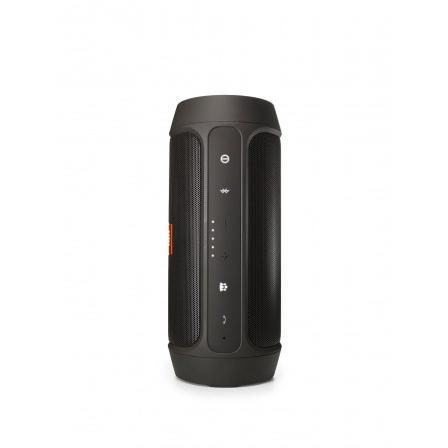 Enceinte Bluetooth JBL Charge 2+ - Noir