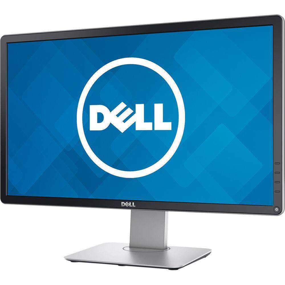 "Bildschirm 23"" LCD FHD Dell P2314H"