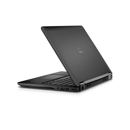 "Dell Latitude E7250 12"" Core i5 2,3 GHz - SSD 128 Go - 8 Go AZERTY - Français"
