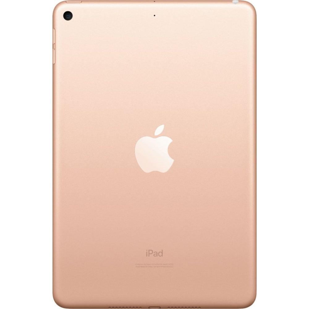 iPad mini 5 (2019) - WiFi