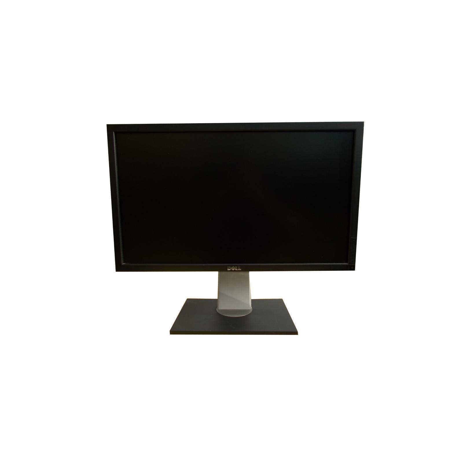 """Écran 23"""" LCD FHD Dell P2311Hb"""