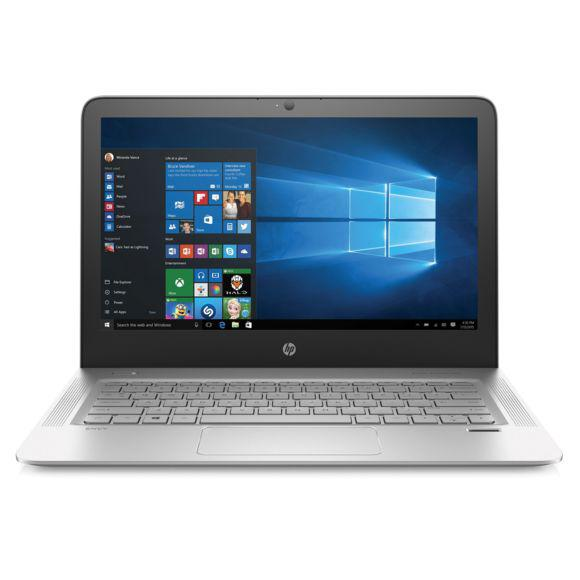 """Hp Envy 13-d110nf 13"""" Core i5 2,3 GHz - Ssd 256 Go RAM 8 Go"""