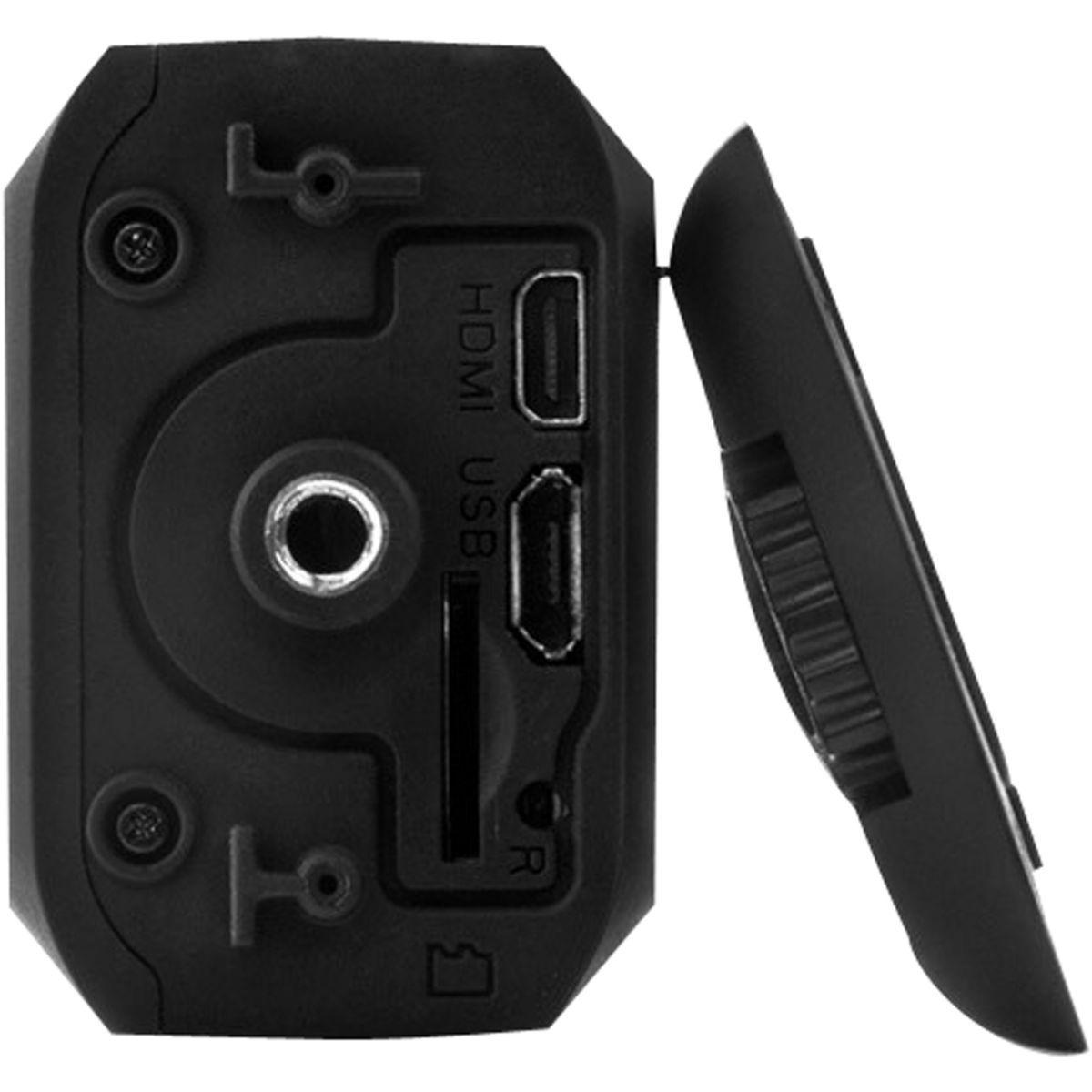 Drift Innovation Stealth 2 Sport camera