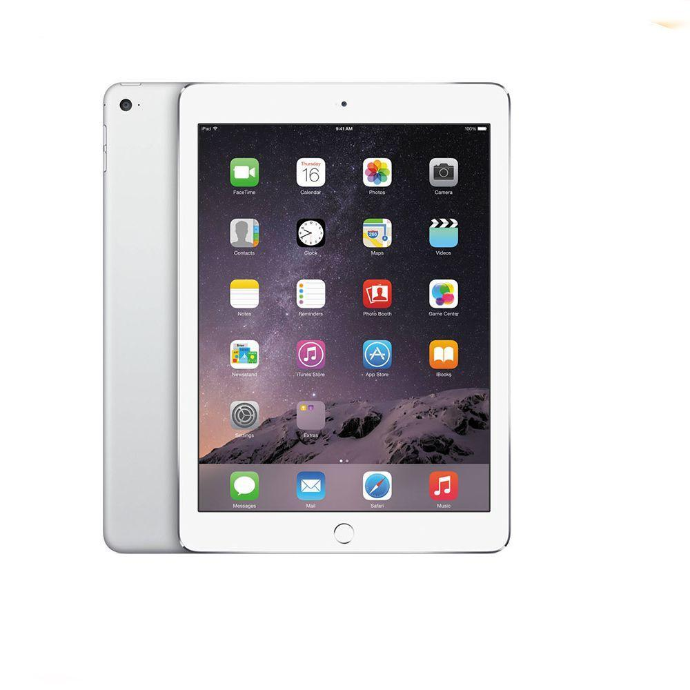 iPad Air 2 (2014) - WLAN