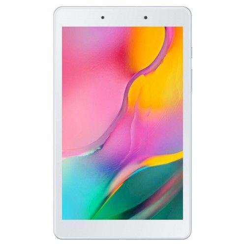 """Galaxy Tab A 8"""" (2019) - WiFi"""