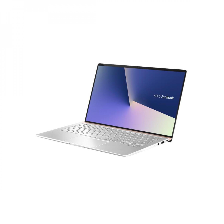 Asus ZenBook UX333FA 13.3-inch (2019) - Core i7-8565U - 8GB - SSD 512 GB AZERTY - French