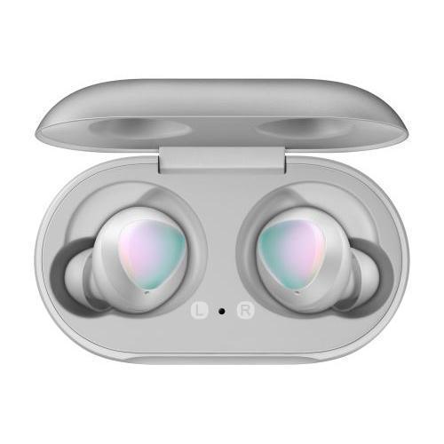 Samsung Galaxy buds Bluetooth Hörlurar - Grå