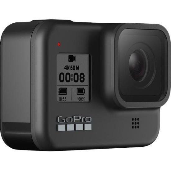 Caméra Sport Gopro HERO8 Black