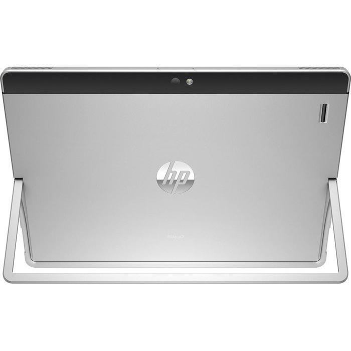 """HP Elite X2 1012 G1 12"""" Core m5 1,1 GHz - SSD 128 Go - 8 Go AZERTY - Français"""
