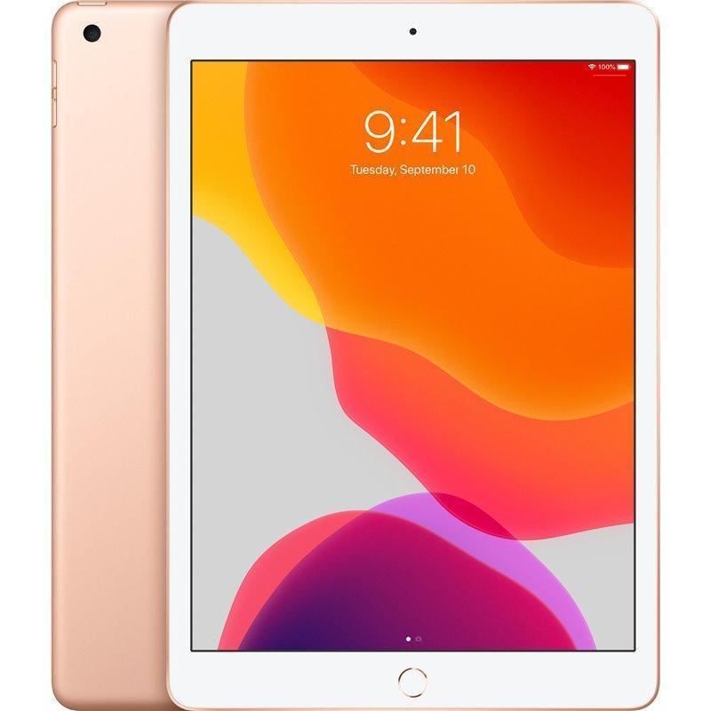 """iPad 10,2"""" (2019) - WiFi"""