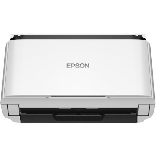 Scanner Epson WorkForce DS-410