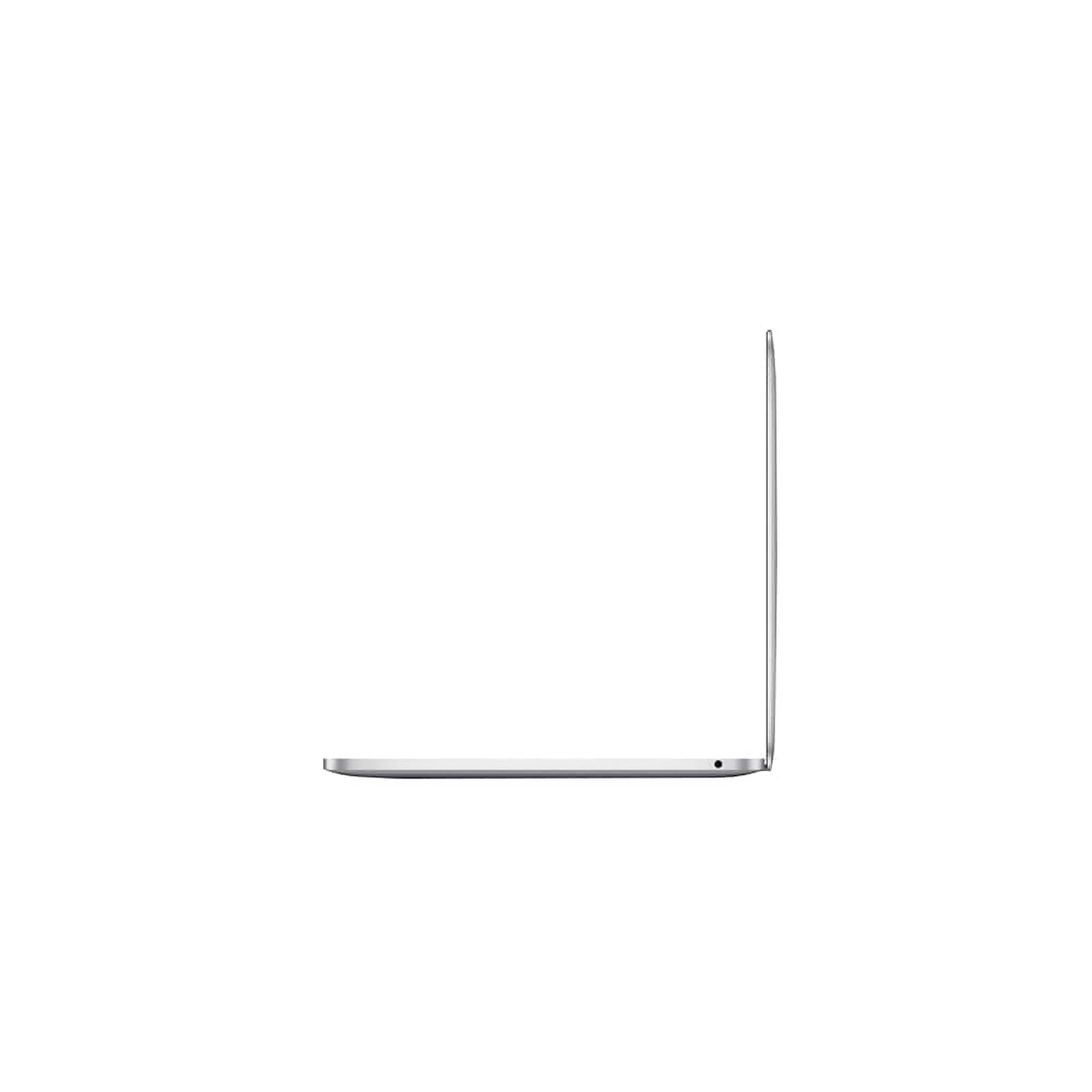 MacBook Pro Retina 13.3-inch (2017) - Core I5 - 8GB - SSD 128 GB AZERTY - French
