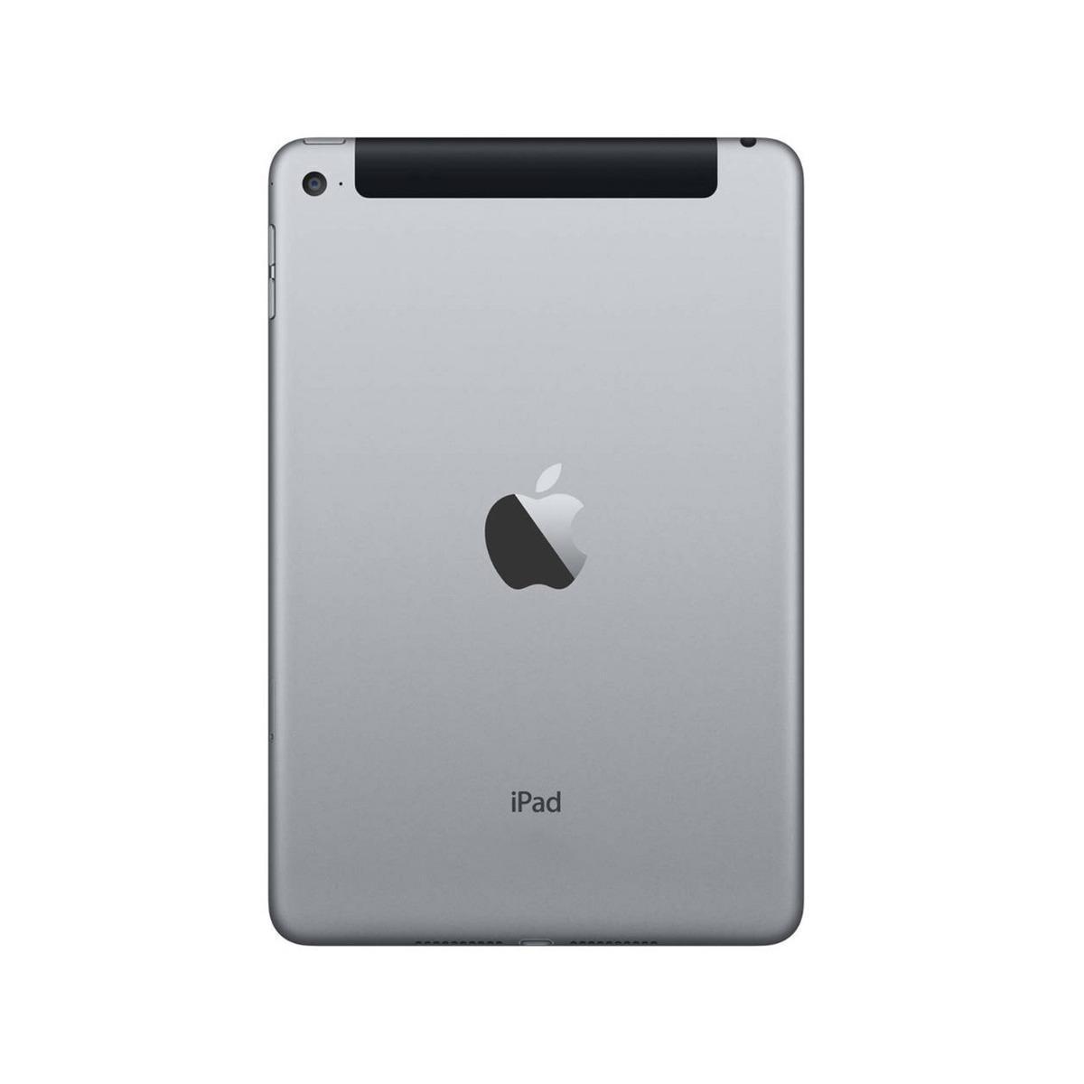 iPad mini 4 (2015) - WLAN + LTE