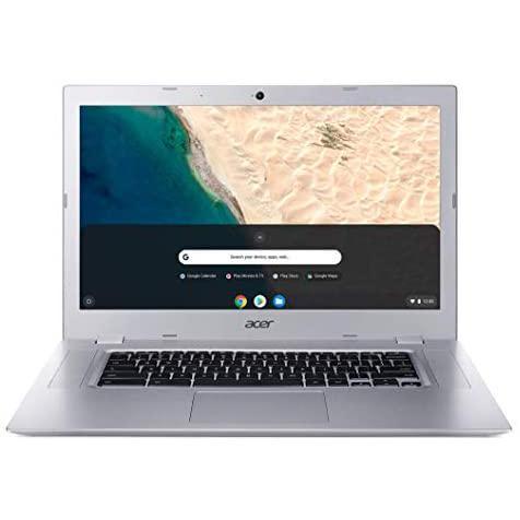 Acer Chromebook Cb315-2h-22bo A4 1,6 GHz 32GB eMMC - 4GB AZERTY - Fransk