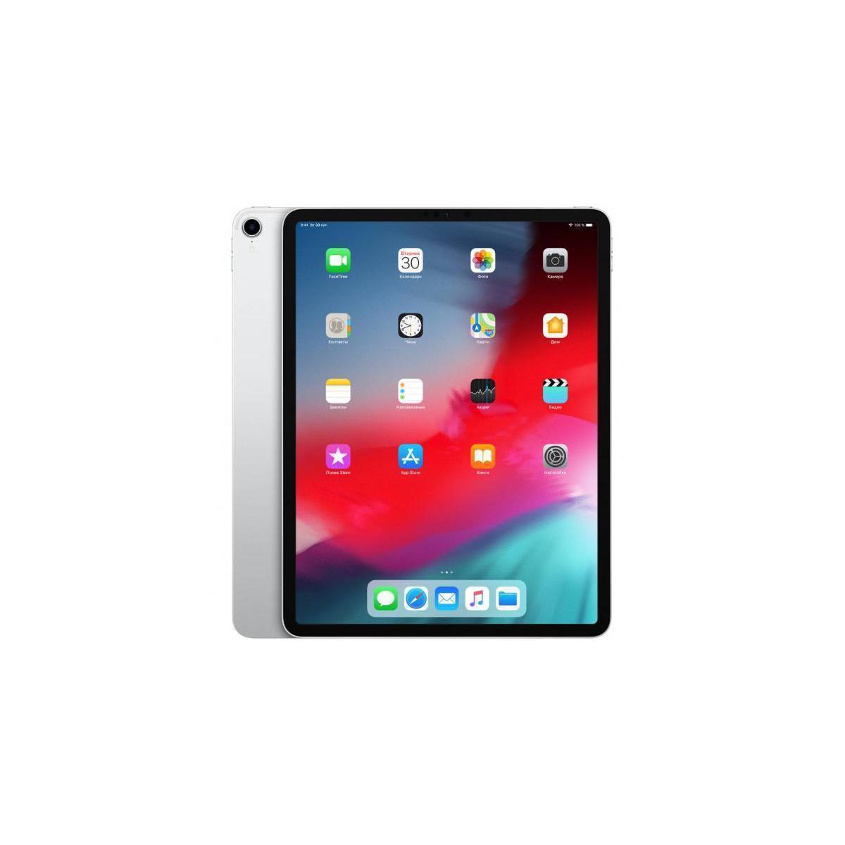 """iPad Pro 12,9"""" (2018) - WiFi"""