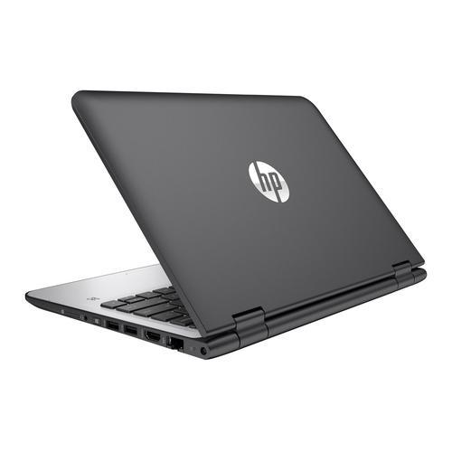 """HP X360 310 G2 11"""" Pentium 1,6 GHz - SSD 128 Go - 4 Go AZERTY - Français"""