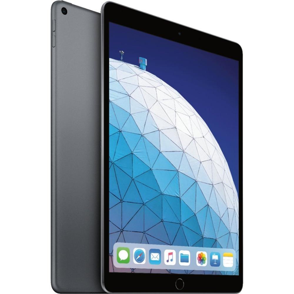 iPad Air 3 (2019) - WiFi