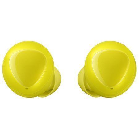 Auriculares Earbud Bluetooth Reducción de ruido - Galaxy Buds SM-R170