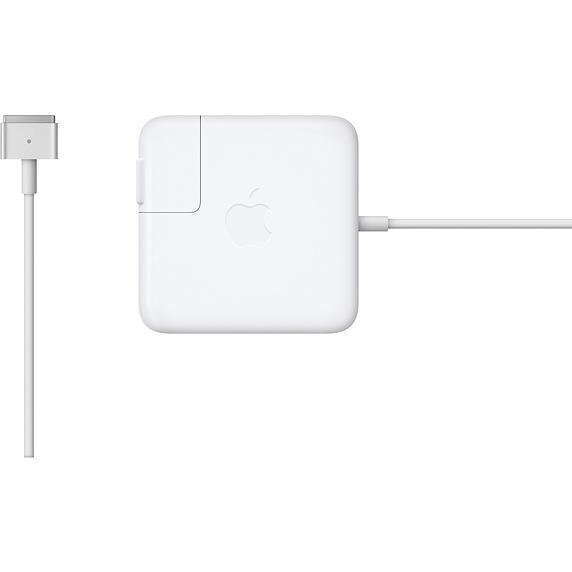 Chargeur MacBook MagSafe 2 85W
