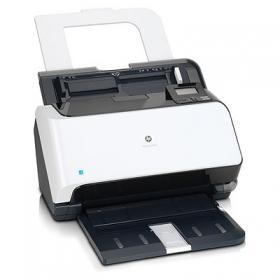 Scanner Hp ScanJet Enterprise 9000