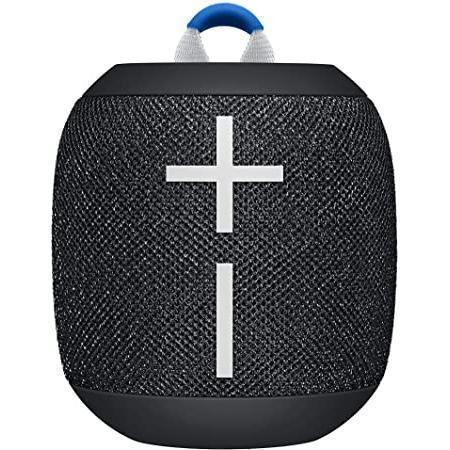 Enceinte  Bluetooth Ultimate Ears Wonderboom 2 - Noir