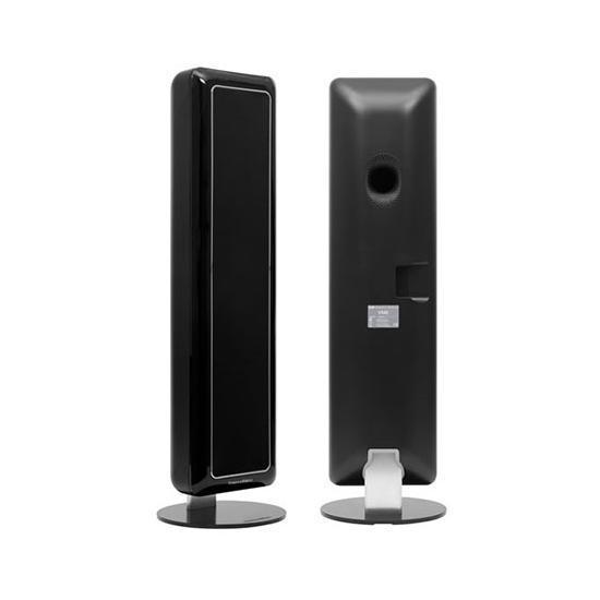 Bowers & Wilkins VM6 PA högtalare