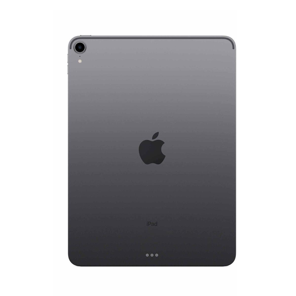 "iPad Pro 11"" (2020) - WiFi + 4G"