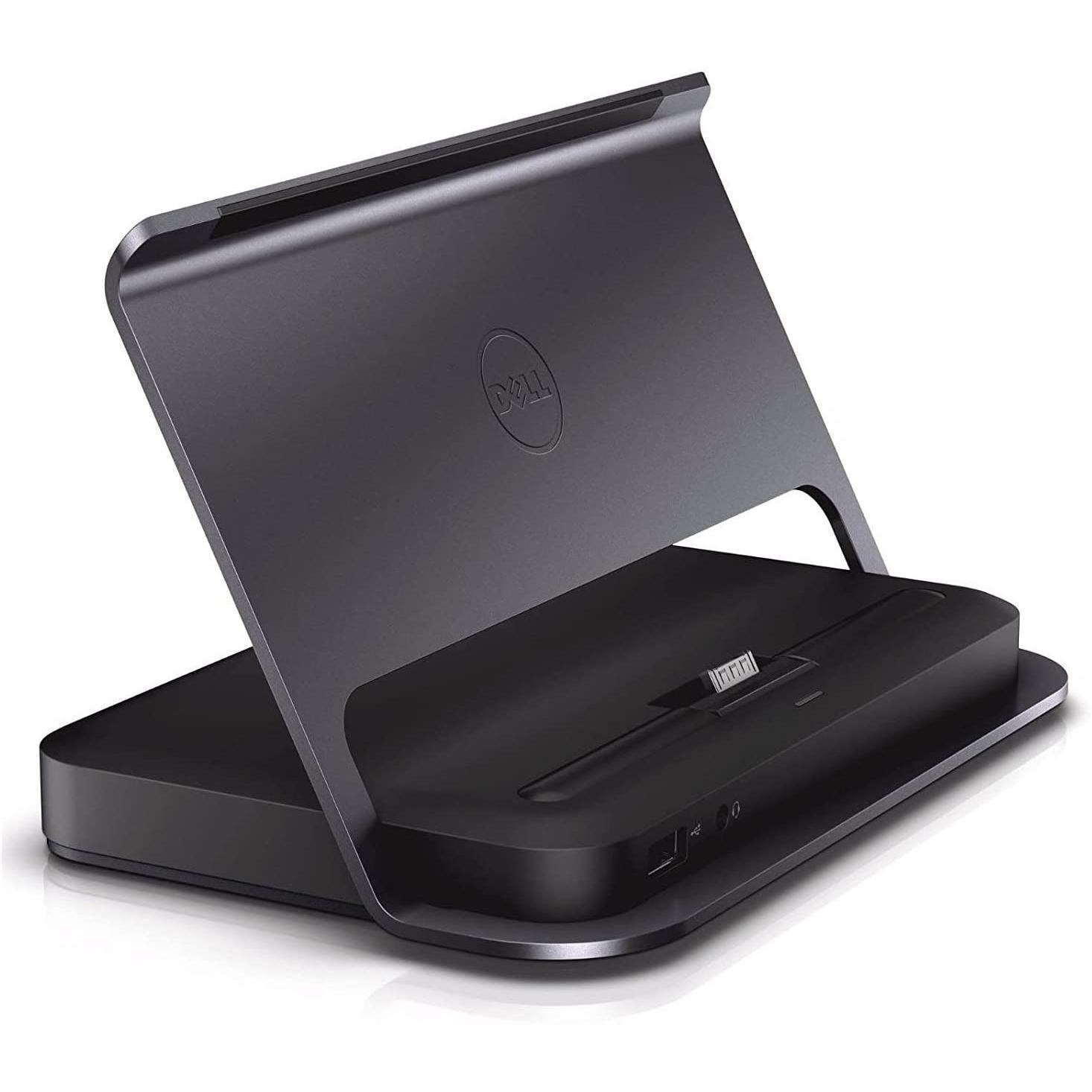 Dell Venue 11 Pro Estaciones de acoplamiento