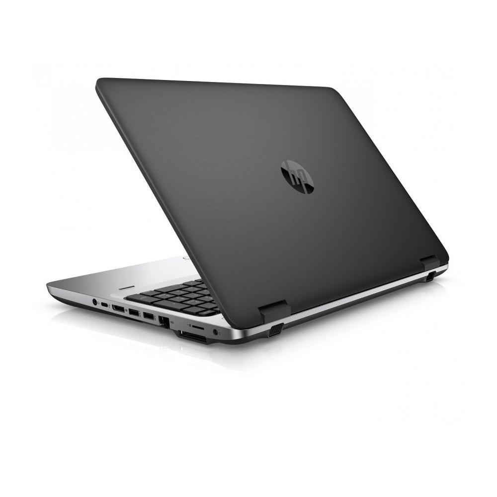 "HP ProBook 640 G2 14"" Core i5 2,4 GHz - SSD 512 Go - 8 Go AZERTY - Français"