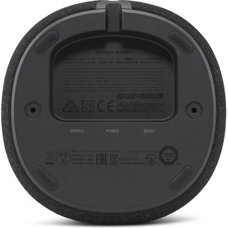 Harman Kardon Citation One Bluetooth Högtalare - Svart