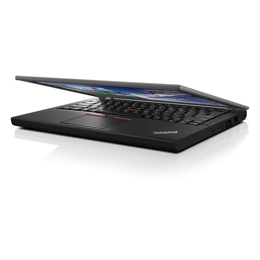 "Lenovo ThinkPad X260 12"" Core i5 2,3 GHz - HDD 500 Go - 8 Go AZERTY - Français"
