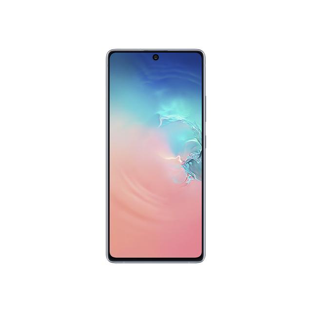 Galaxy S10 Lite Dual Sim