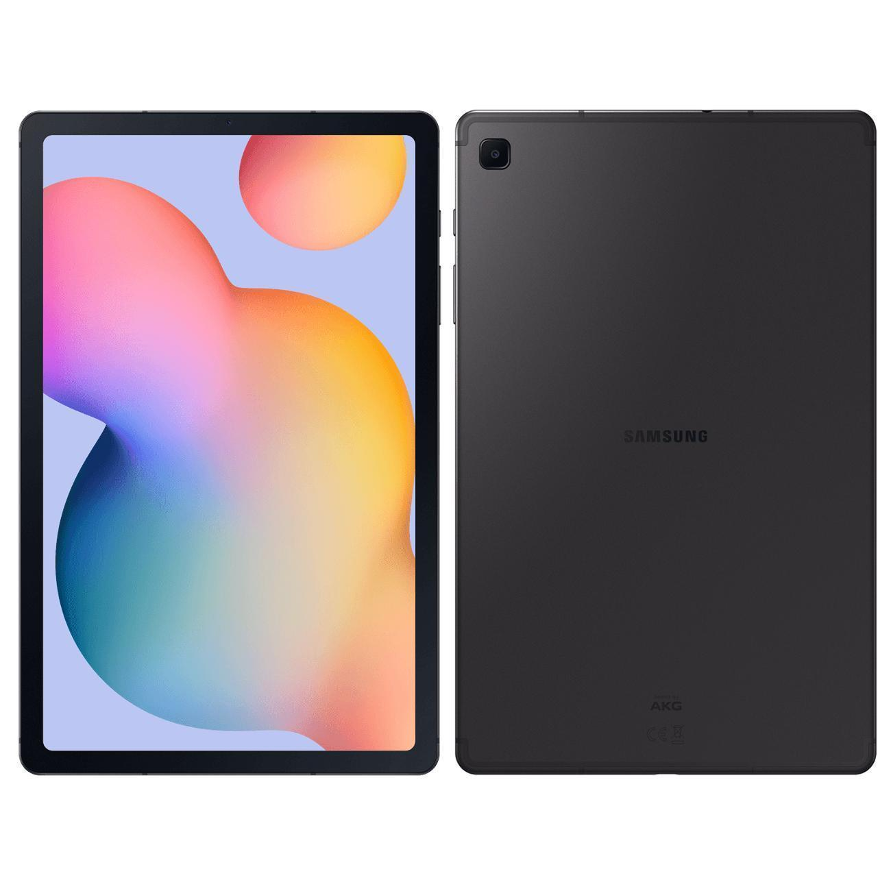 Galaxy Tab S6 Lite (2020) - WiFi