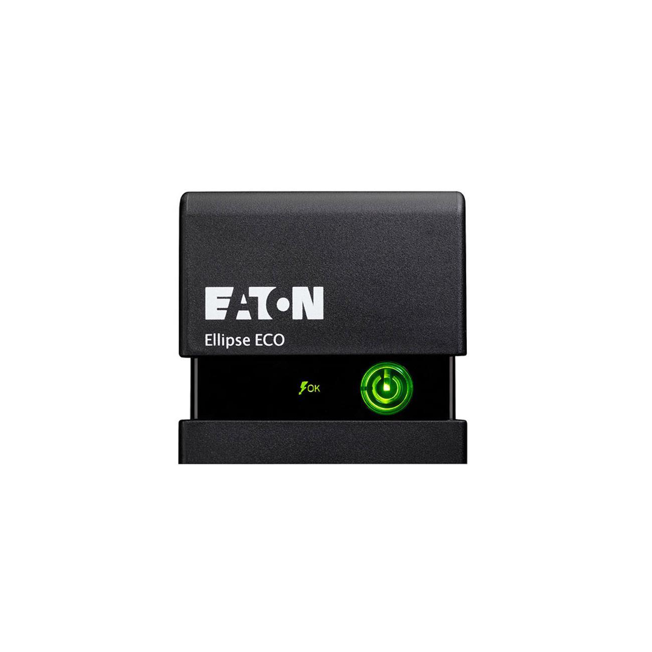 Eaton Ellipse ECO 800 FR