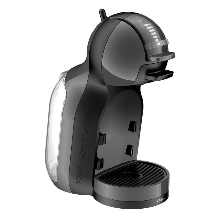 Cafeteras express de cápsula Compatible con Dolce Gusto Krups Nescafe Dolce Gusto KP1208 Mini Me