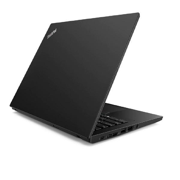 Lenovo ThinkPad X260 12.5-inch (2016) - Core i3-6100U - 4GB - HDD 500 GB AZERTY - French