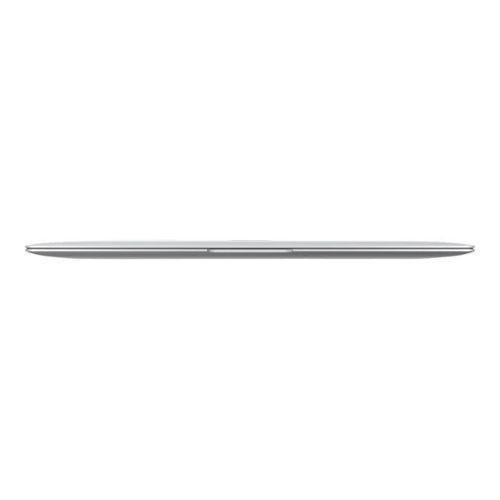 MacBook Retina 12-tum (2016) - Core m3 - 8GB - SSD 256 GB QWERTY - Engelska (Storbritannien)