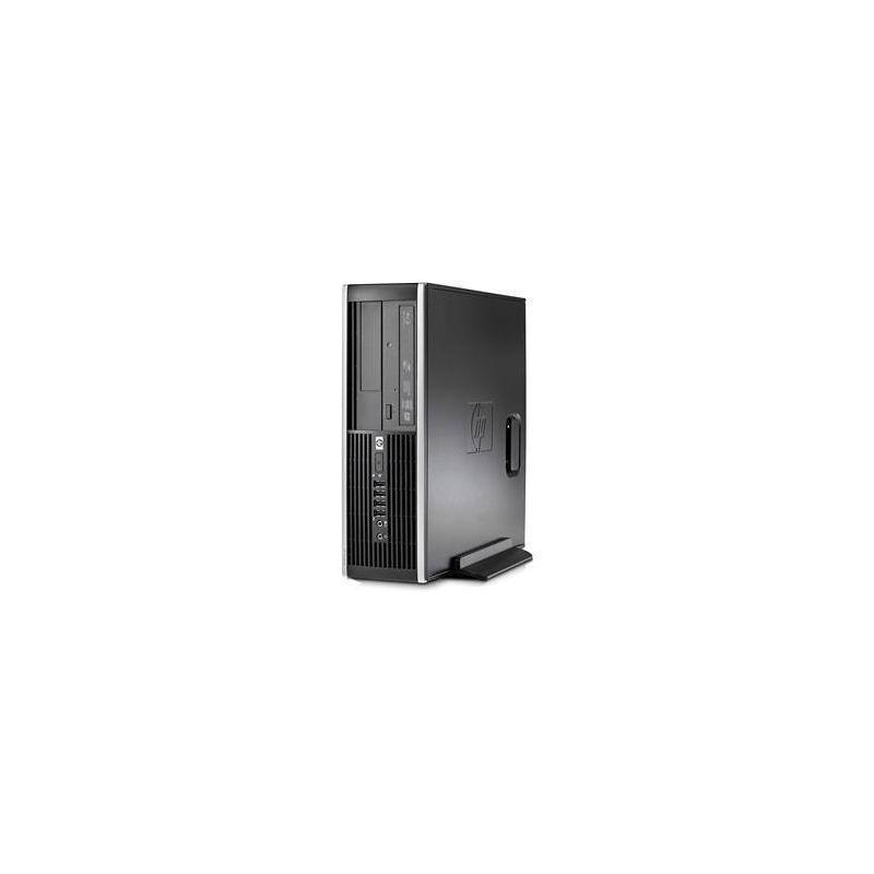 HP Compaq Elite 8300 SFF Core i5-2500 3,3 - HDD 500 GB - 2GB
