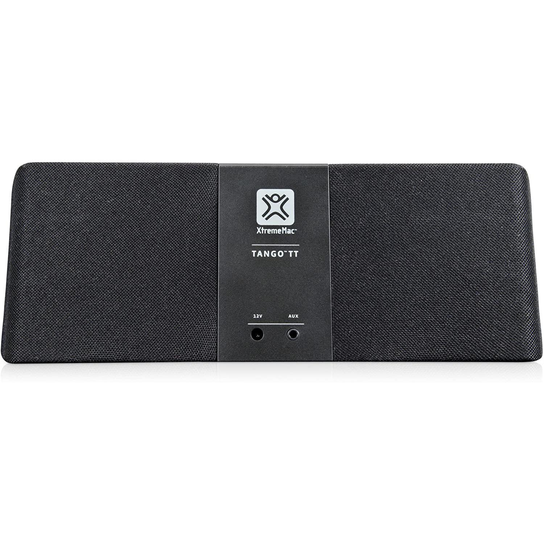Lautsprecher Bluetooth Xtrememac Tango IPU-TTT-13 - Schwarz