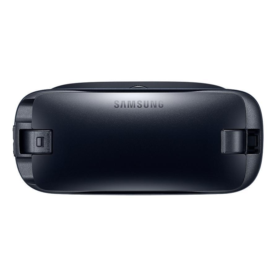 Gear VR SM-R323 VR Helm - virtuelle Realität