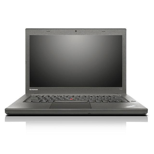 "Lenovo ThinkPad T440 14"" Core i5 1,9 GHz - HDD 500 GB - 8GB - teclado francés"