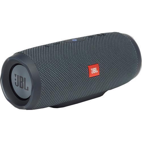 Enceinte Bluetooth JBL Charge Essential - Gris