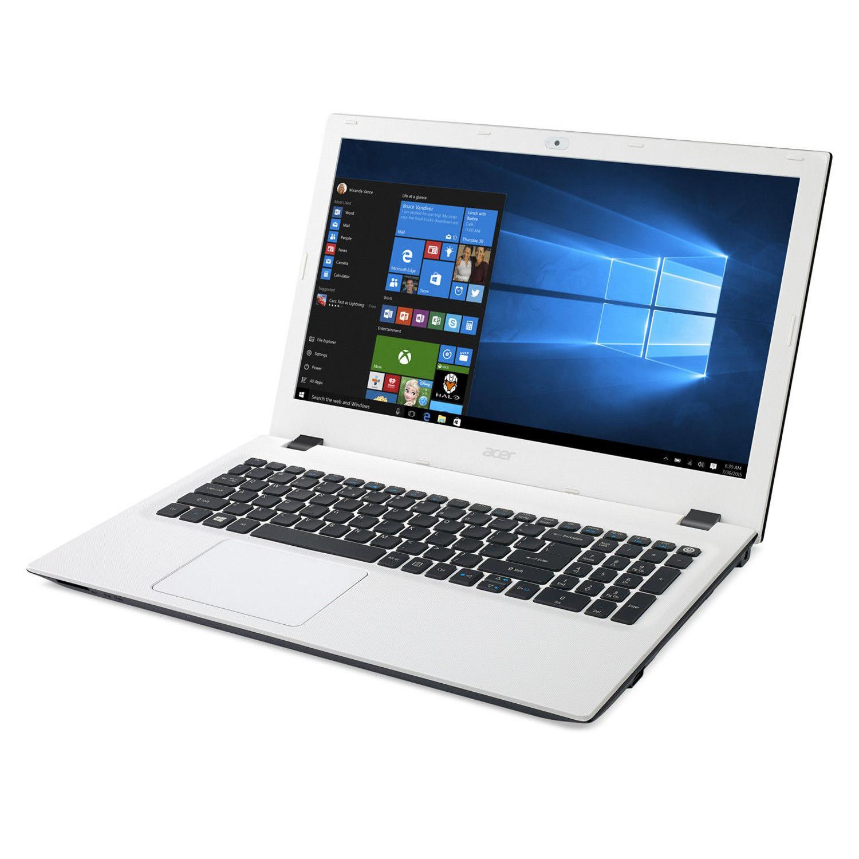 """Acer Aspire E5-573G-58JB 15"""" Core i5 1,6 GHz  - HDD 1 To - 4 Go AZERTY - Français"""