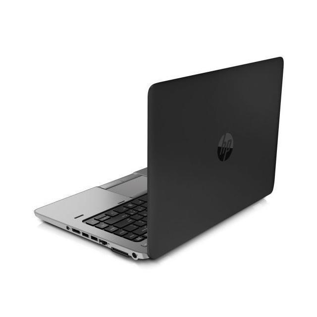 """HP EliteBook 840 G2 14"""" Core i7 2,6 GHz - SSD 512 Go - 16 Go AZERTY - Français"""