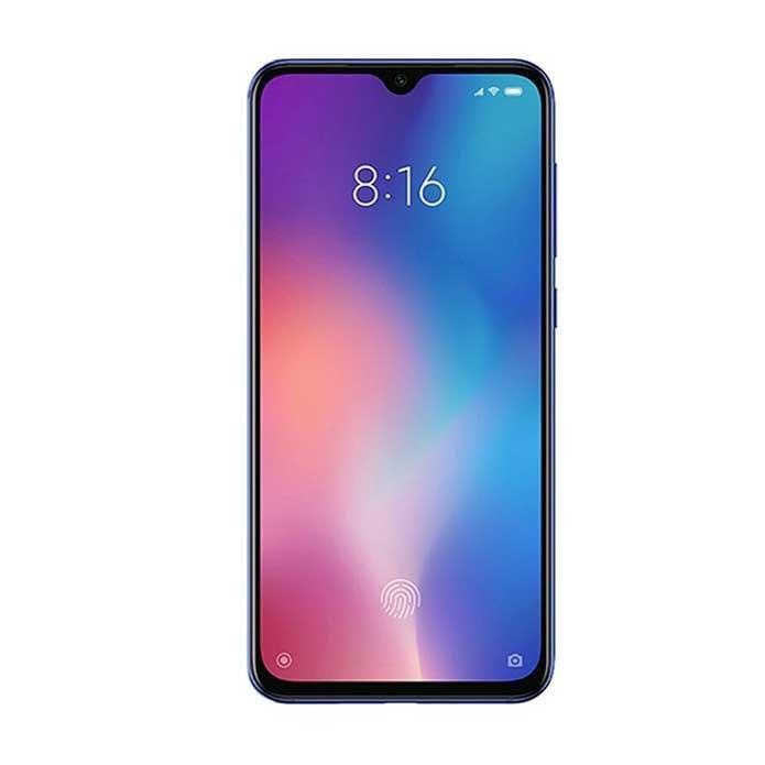 Xiaomi Mi 9 Dual Sim